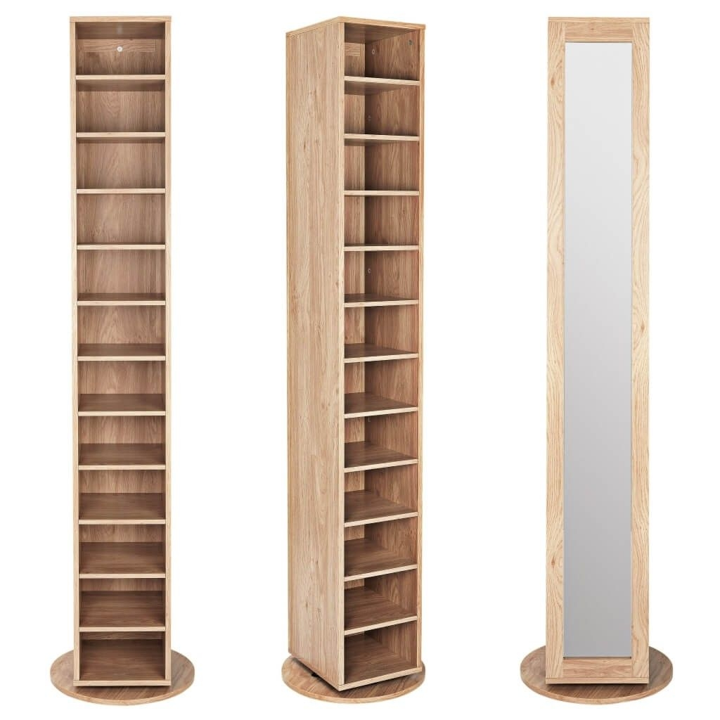 Delicieux Tall Narrow Shoe Cabinet   Manicinthecity
