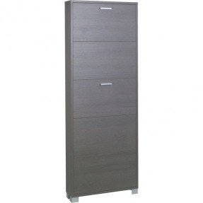 Exceptionnel Tall Narrow Shoe Rack   Foter