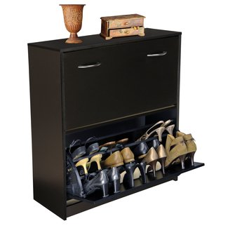 Tall Narrow Shoe Rack - Foter