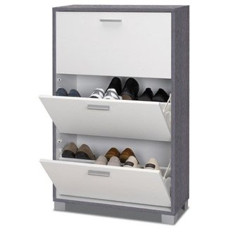 tall narrow shoe rack Quotes