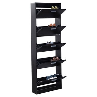 Tall Shoe Rack Ikea | American HWY