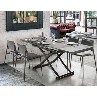 Target Point Contemporary Dione Convertible, Extending ...