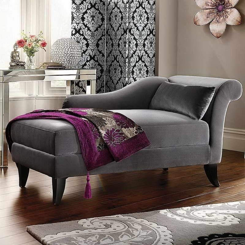 Versatility Bedroom Lounge Chairs Visual Hunt