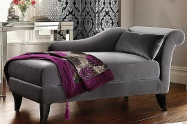 Lounge Chairs For Bedroom