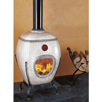 The gallery for --> Free Standing Corner Gas Fireplace
