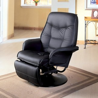 The Most Comfortable Recliners That Are Perfect for ...