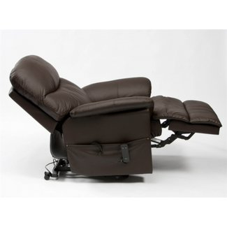 Stupendous 50 Most Comfortable Recliners Youll Love In 2020 Visual Hunt Frankydiablos Diy Chair Ideas Frankydiabloscom