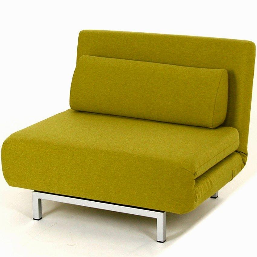single sofa bed chair visual hunt rh visualhunt com single sofa beds nz single sofa beds with storage