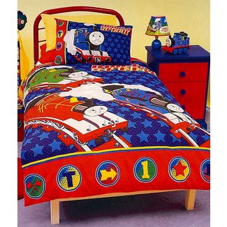 Thomas The Train Bedroom Set. 25 Best Ideas About Train