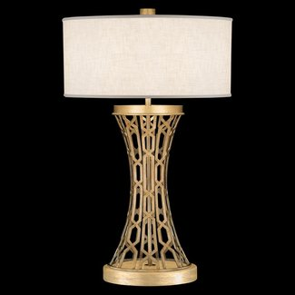 Tiny Battery Operated Table Lamps Ikea Table Lamp Coleman ...