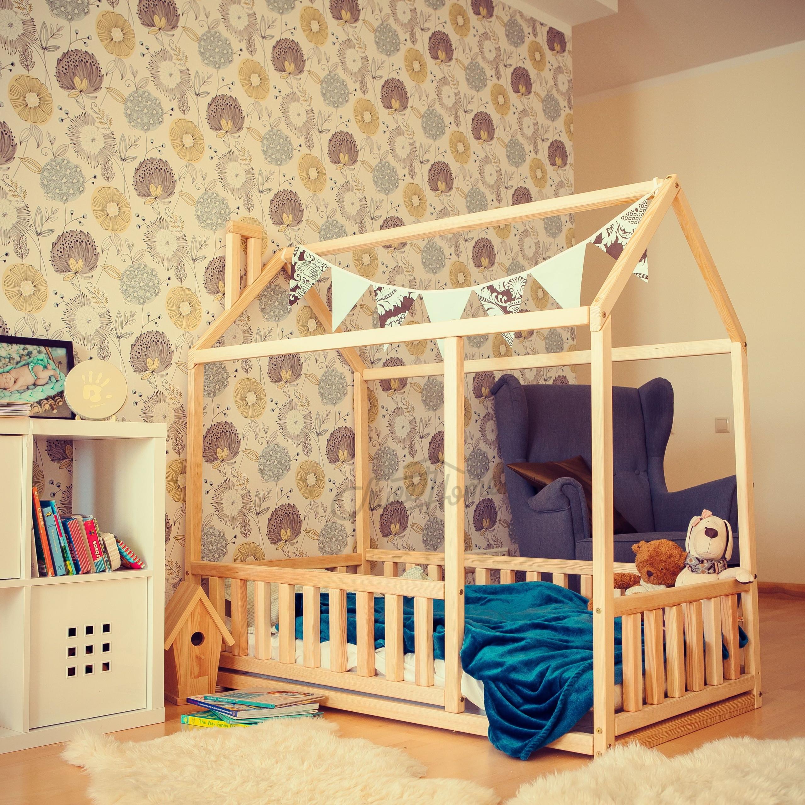 Montessori Toddler Room You Ll Love In 2021 Visualhunt