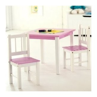 Toddler Desk And Chair Amazon | Home Design Ideas