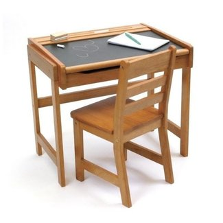 Toddler School Desk And Chair | Home Design Ideas