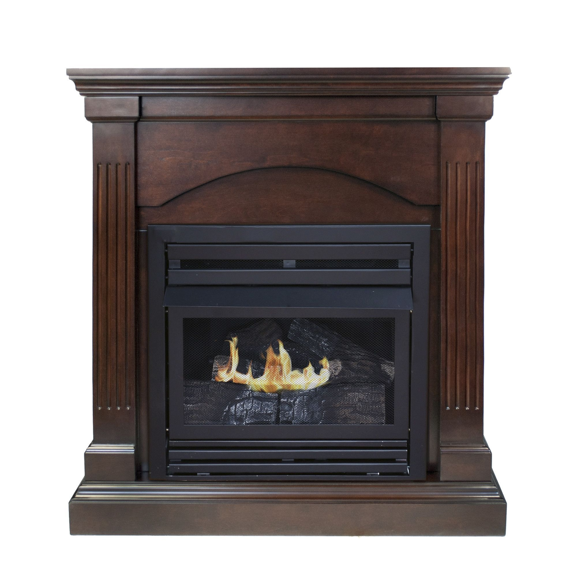 50 free standing ventless gas fireplace up to 70 off visual hunt rh visualhunt com vent free natural gas fireplace for sale ventless gas fireplace for sale near me