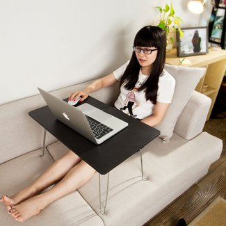 Top 20 Best Laptop Desks For Bed in 2017 Reviews