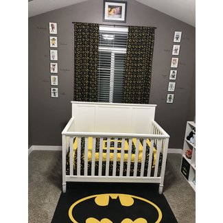 Top 25+ best Batman nursery ideas on Pinterest | Batman