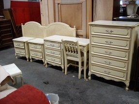 french provincial furniture for sale – marverde.co
