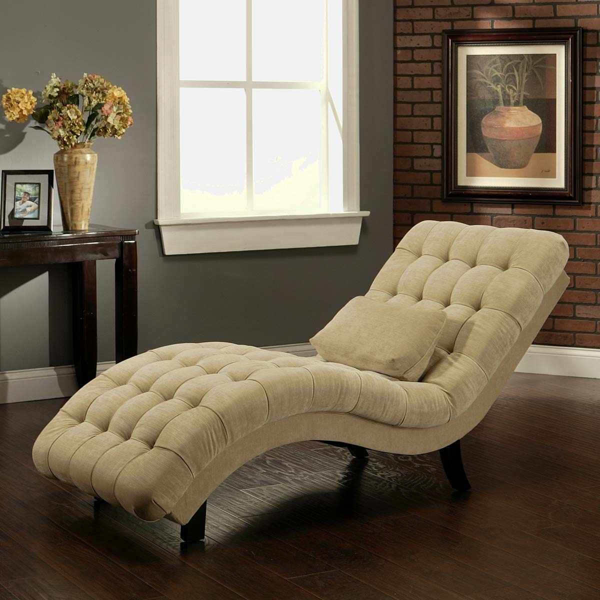 Lounge Chairs For Bedroom You Ll Love In 2021 Visualhunt