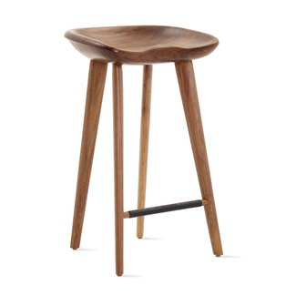 Tractor Counter Stool - Design Within Reach