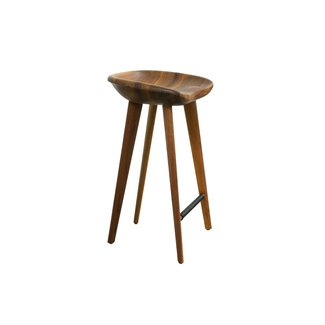 Tractor Seat Bar Counter Stools images