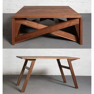 50 Amazing Convertible Coffee Table To Dining Table