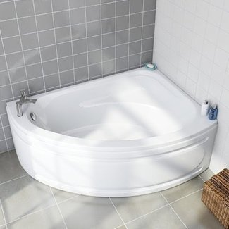 Tub Ideas For Small Bathrooms. Impressive Small Bathroom ...