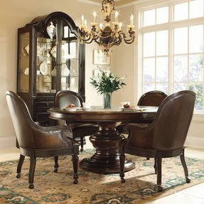 Magnificent 50 Dining Table On Casters Youll Love In 2020 Visual Hunt Cjindustries Chair Design For Home Cjindustriesco