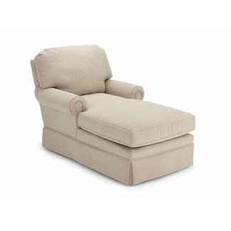 Two Armed Chaise Lounge Chair Room Chairs On Best Also ...