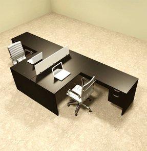 50 2 Person Desk You Ll Love In 2020