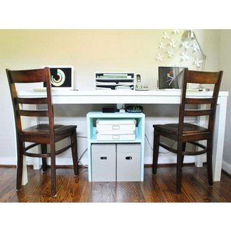 office desk for two people. Interesting People Two Person Office Desk  Stroovi Intended Office Desk For Two People E