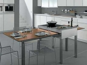 50+ Amazing Space Saving Dining Table Compact - Up to 70 ...