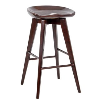 "Venus 29"" Swivel Bar Stool"