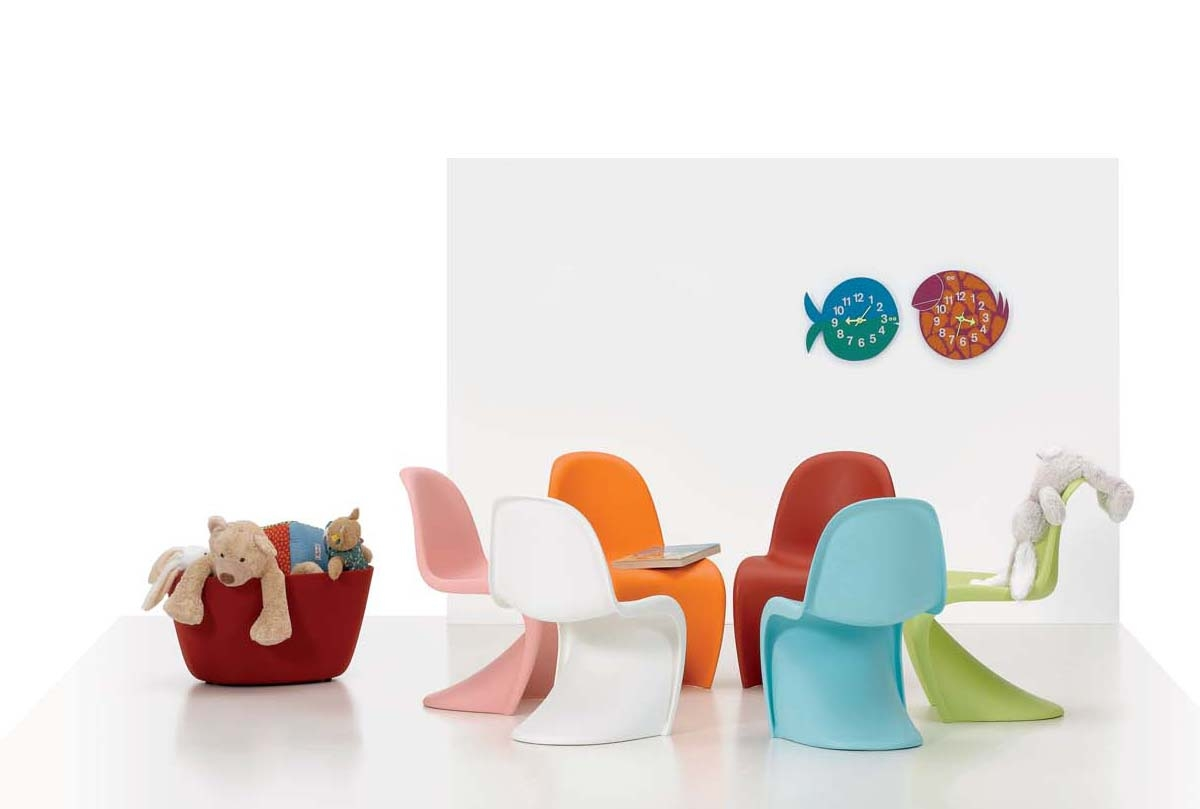 verner-panton-junior-chair-1