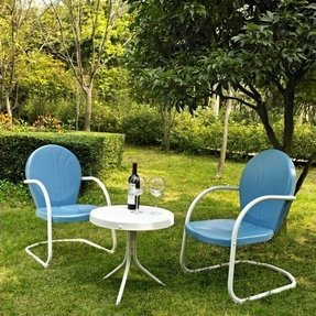 Pleasing 50 Vintage Metal Lawn Chairs Youll Love In 2020 Visual Hunt Ncnpc Chair Design For Home Ncnpcorg