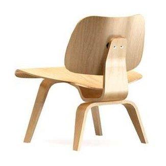 Vitra Eames LCW Chair