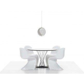 Vitra Panton Chair Classic by Verner Panton, 1959 ...