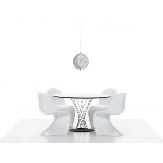 Vitra Panton Chair vitra panton chair best vitra panton chair with vitra panton chair