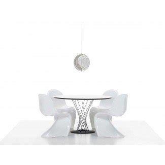 Vitra Panton Chair Weiß vitra panton chair best vitra panton chair with vitra panton chair