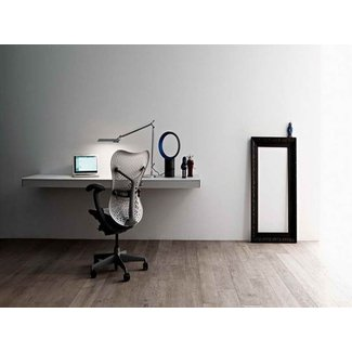 wall mounted desk ...