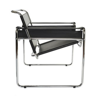 Wassily Chair by Marcel Breuer | Marcel Breuer Chair