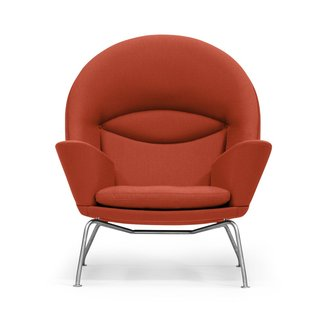 Wegner Oculus Chair CH468 | Modern Furniture | PALETTE ...