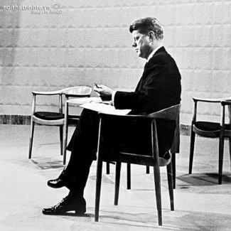 Wegner 'Round Chair' PPMøbler PP501/ PP503 |