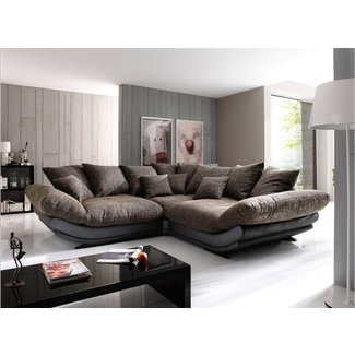 extra large sectional sofa