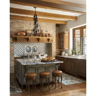 Wood Kitchen Countertops Home Depot - Amazing Home Depot ...