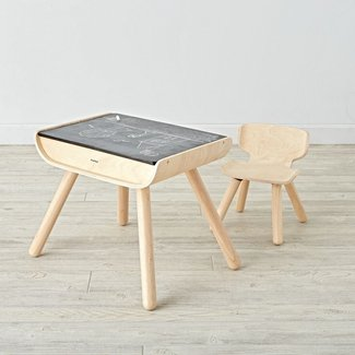Toddler Desk And Chair Visual Hunt