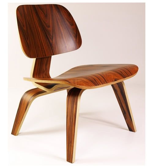WTS: Designer Wooden Chairs Replica For Sell (EAMES Chairs .