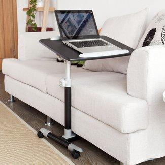 Zubehör zu SoBuy Pflegetisch, Betttisch, Laptoptisch ...