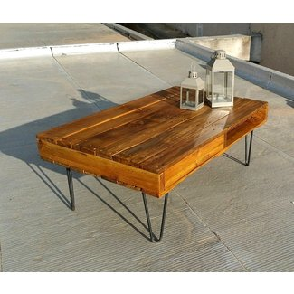 50+ Pallet Coffee Table You'll in 2020 - Visual Hunt on pallet entertainment center ideas, paint kitchen table ideas, pallet kitchen furniture, pallet chair ideas, pallet ottoman ideas, pallet cabinet ideas, pallet bookcase ideas, pallet vanity ideas, pallet coat rack ideas, pallet tv stand ideas, pallet towels ideas, pallet lamp ideas, pallet garden ideas, pallet kitchen storage, pallet bathtub ideas, pallet storage ideas, pallet bath ideas, pallet painting ideas, pallet fireplace ideas, pallet living room ideas,