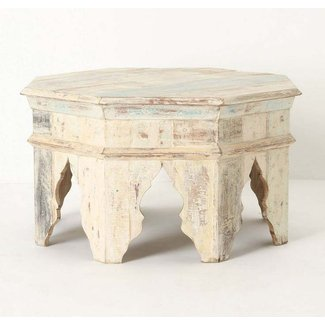 Moroccan Coffee Table You Ll Love In 2021 Visualhunt