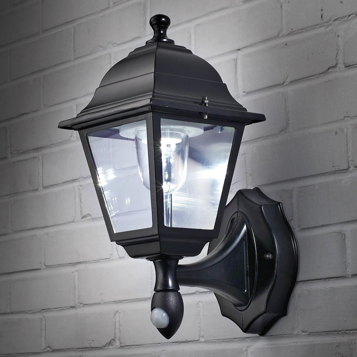 50 Battery Operated Wall Lights You Ll Love In 2020 Visual Hunt